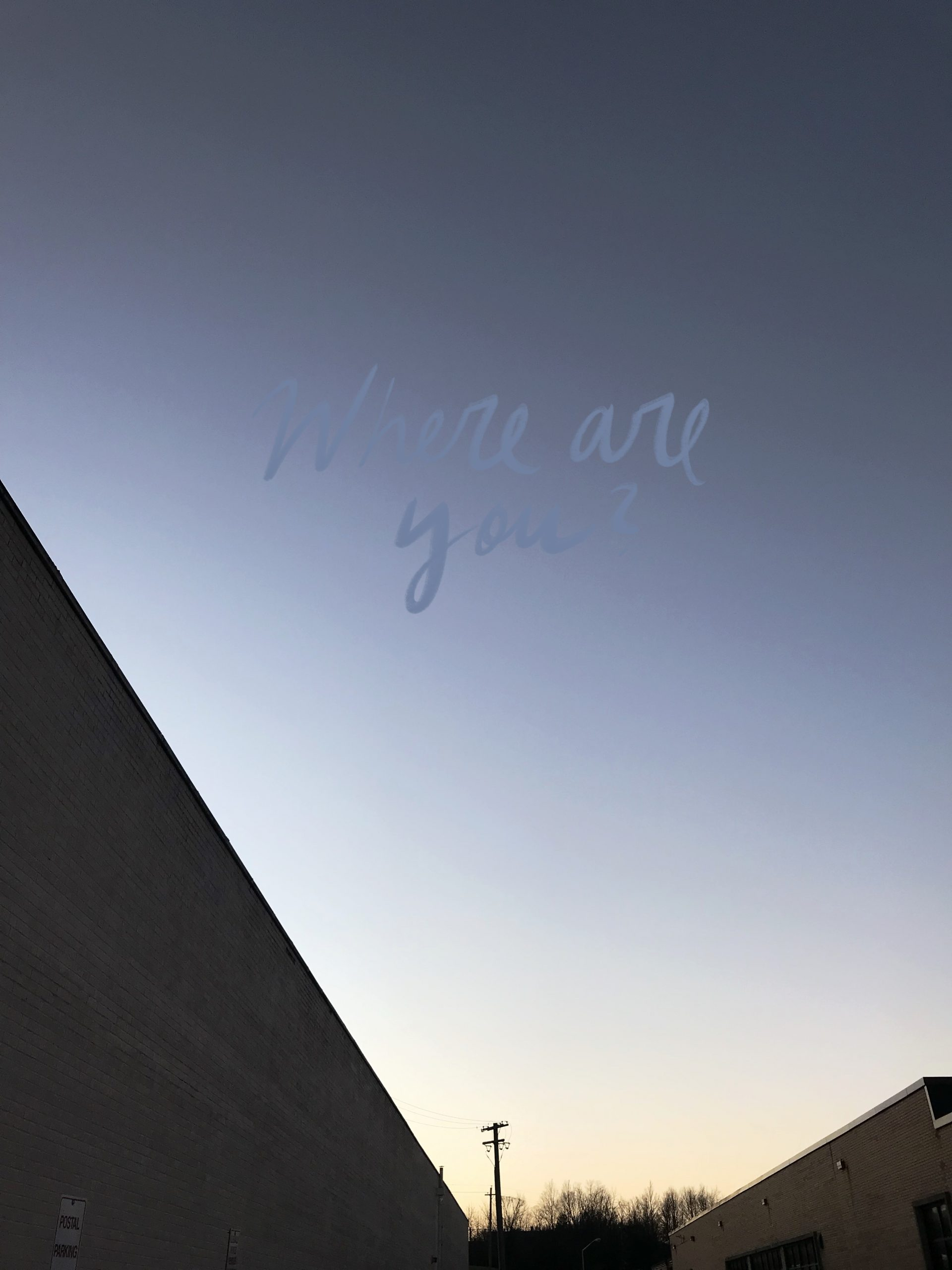 Color digital photograph with handwritten text.